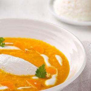 http://localhost/vallelata_old/wp-content/uploads/2014/11/010_Crema-di-carote-con-latte-di-cocco-coriandolo-e-Ricotta.-Ricetta.jpg
