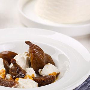 http://localhost/vallelata_old/wp-content/uploads/2014/11/011_Fichi-secchi-con-cioccolato-bianco-e-Ricotta.-Ricetta.jpg