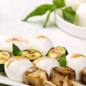 http://localhost/vallelata_old/wp-content/uploads/2014/11/025_Spiedini-di-melanzane-zucchine-e-Bocconcini-di-mozzarella-con-salsa-dacciughe.-Ricetta.jpg