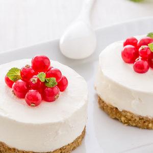 http://localhost/vallelata_old/wp-content/uploads/2015/02/046_mini_cheesecake_ribes.Ricetta.jpg