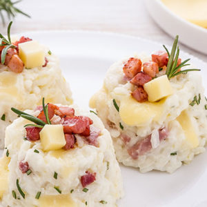 http://localhost/vallelata_old/wp-content/uploads/2015/02/052_risotto_speck_scamorza.Ricetta.jpg
