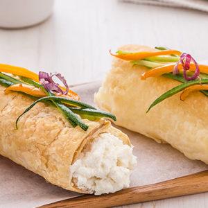 http://localhost/vallelata_old/wp-content/uploads/2015/04/065_cannoli_salati_ricottadibufala_verdure_ricette.jpg