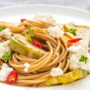 http://localhost/vallelata_old/wp-content/uploads/2015/04/068_spaghetti_integrali_carciofi_ricotta_bufala_ricetta.jpg