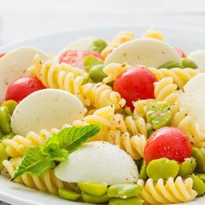 http://localhost/vallelata_old/wp-content/uploads/2015/06/105_pasta_fave_pomodorini_bocconcini_ricetta.jpg