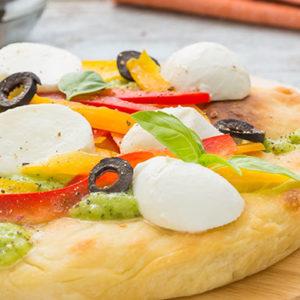 http://localhost/vallelata_old/wp-content/uploads/2015/06/106_pizza_cremazucchini_olive_bocconcini_ricetta.jpg