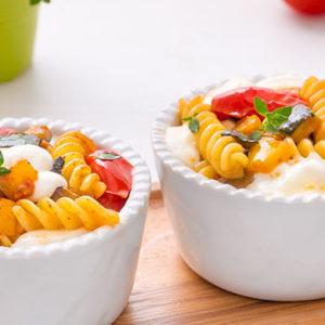 http://localhost/vallelata_old/wp-content/uploads/2015/07/116_pastaforno_melanzane_zucchine_peperoni_mozzarella_ricetta.jpg
