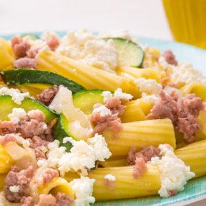 http://localhost/vallelata_old/wp-content/uploads/2015/07/117_pasta_ricotta_zucchine_salsiccia_ricetta.jpg