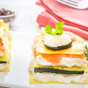 http://localhost/vallelata_old/wp-content/uploads/2016/01/139_lasagne_salmone_ricetta.jpg