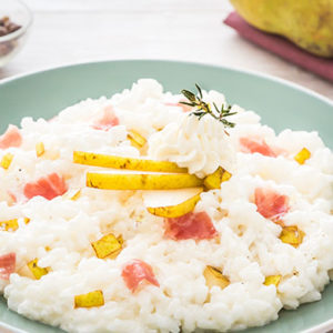 http://localhost/vallelata_old/wp-content/uploads/2016/01/140_risotto_pere_pancetta_ricetta.jpg