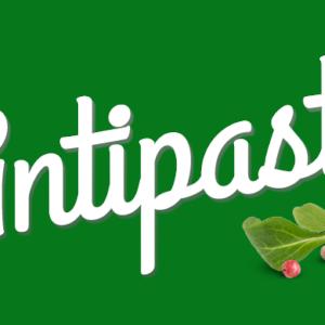 http://localhost/vallelata_old/wp-content/uploads/2016/10/antipasti_ok.png