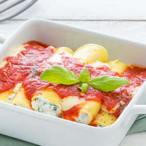 http://localhost/vallelata_old/wp-content/uploads/2016/09/163_cannelloni_ricotta_spinaci_ricetta.jpg