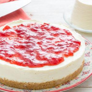 http://localhost/vallelata_old/wp-content/uploads/2016/09/165_cheesecake_ricotta_ricetta-1.jpg