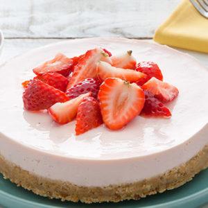http://localhost/vallelata_old/wp-content/uploads/2015/09/226_cheesecake_fragole_ricetta.jpg