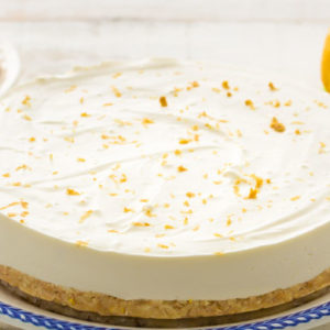 http://localhost/vallelata_old/wp-content/uploads/2015/09/228_cheesecake_senza_uova_ricetta.jpg