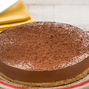 http://localhost/vallelata_old/wp-content/uploads/2015/09/229_cheesecake_cioccolato_ricetta.jpg