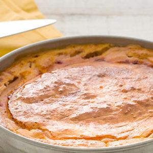 http://localhost/vallelata_old/wp-content/uploads/2012/09/220_torta_ricotta_fragole_ricetta.jpg