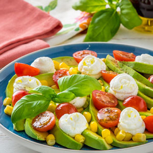 http://localhost/vallelata_old/wp-content/uploads/2017/06/368_insalata_avocado_ricetta.jpg