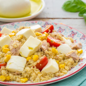 http://localhost/vallelata_old/wp-content/uploads/2017/06/371_insalata_quinoa_ricetta.jpg