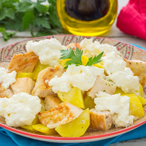 http://localhost/vallelata_old/wp-content/uploads/2017/06/374_insalata_pollo_patate_ricetta.jpg