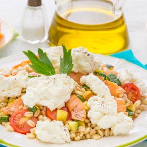 http://localhost/vallelata_old/wp-content/uploads/2017/06/391_insalata_cereali_ricetta.jpg