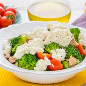 http://localhost/vallelata_old/wp-content/uploads/2017/06/405_insalata_broccoli_ricetta.jpg